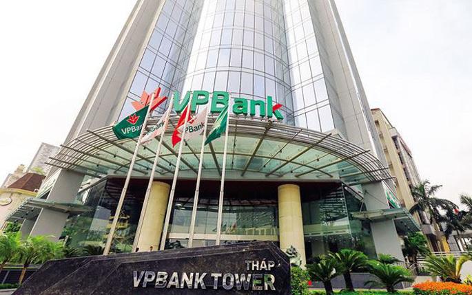 VPBank tung trái phiếu ở thị trường Singapore
