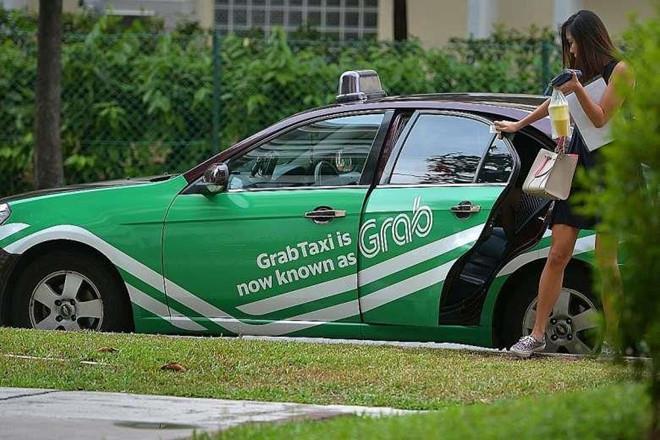 """Thủ tướng yêu cầu bỏ """"mào"""" taxi công nghệ"""