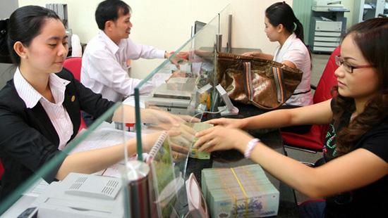 Những giao dịch bắt buộc phải thanh toán qua ngân hàng