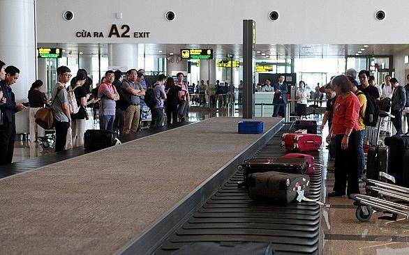 Hàng không tăng cường thêm chuyến bay dịp nghỉ lễ 2-9