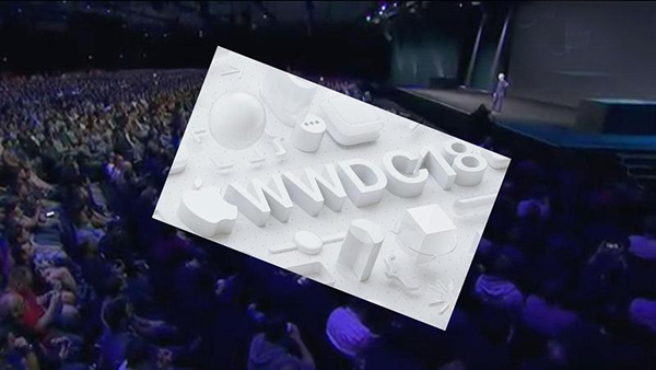 WWDC 2018: Apple sẽ trình diễn những gì?