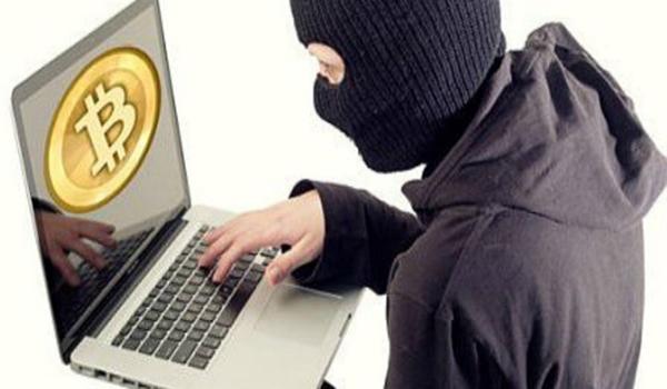 139.000 máy tính nhiễm virus đào tiền ảo