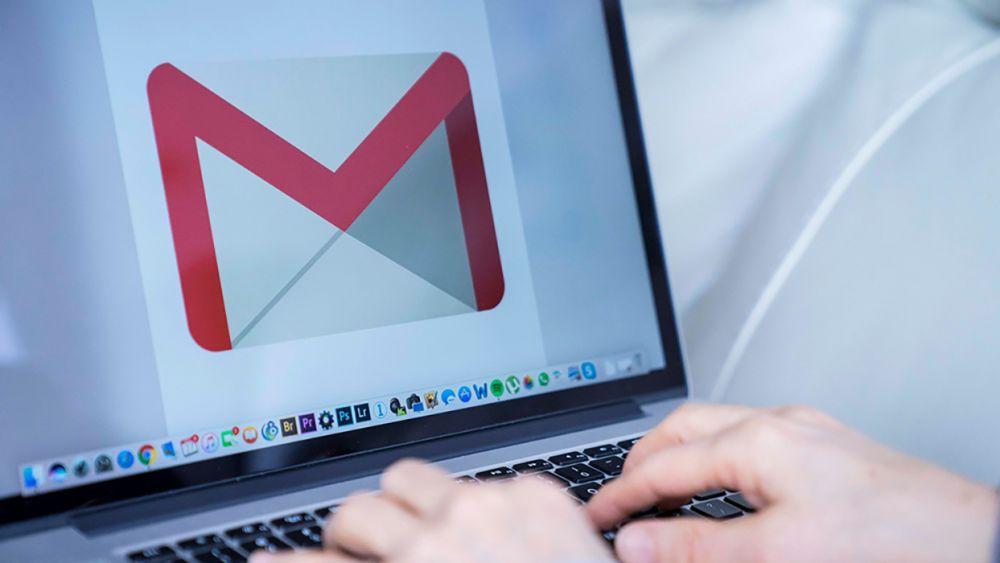 Giao diện Gmail mới: Tối ưu hoá công việc