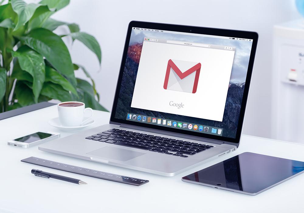 """Trải nhiệm chức năng """"email tự huỷ"""" của Gmail"""