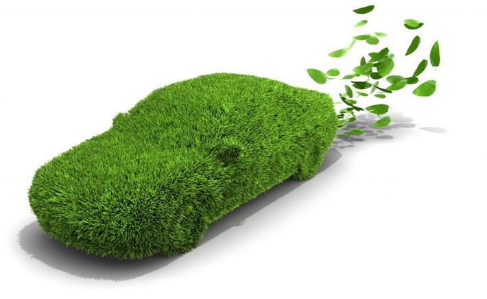 Bí quyết giúp xe của bạn luôn mới và thân thiện với môi trường