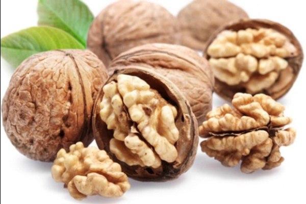Ngũ cốc, các loại hạt cao cấp như hạnh nhân, óc chó, maca... của các nước Hàn Quốc, Nhật Bản, Mỹ được sử dụng để nấu ăn và làm đẹp