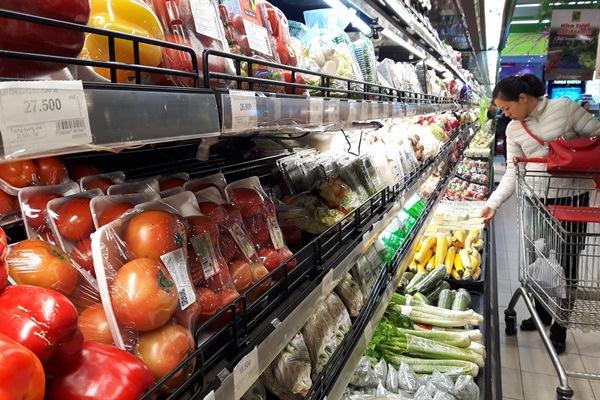 Ăn sạch không đơn giản (1): Tự trồng rau, nuôi gà chưa chắc đã sạch