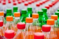 WHO không khuyến nghị áp thuế tiêu thụ đặc biệt với nước ngọt