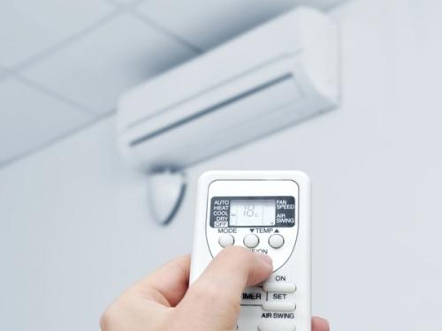 Cách sử dụng điều hòa trong mùa hè làm giảm một nửa tiền điện gia đình