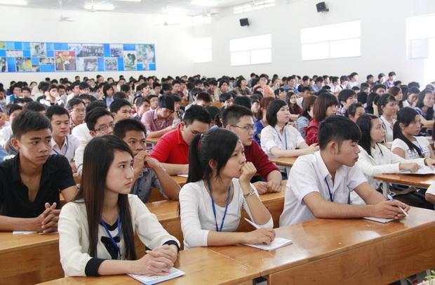 Danh sách các trường Đại học chưa đảm bảo yêu cầu năng lực đào tạo