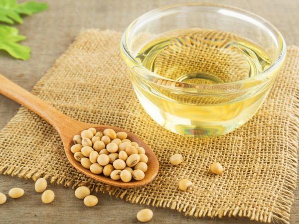 Phân loại tác dụng với sức khỏe của các loại dầu ăn