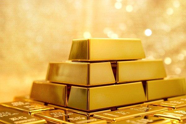 Giá vàng 18/6: Vàng trong nước giảm nhẹ ngay phiên đầu tuần