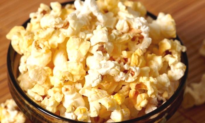 Cách làm 3 loại đồ ăn vặt siêu nhanh: Vừa ăn, vừa xem World Cup