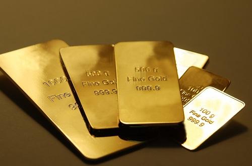Giá vàng ngày 21/6: Vàng thế giới tiếp tục giảm