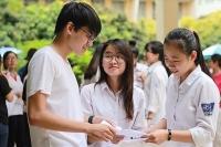 Tham khảo bảng học phí các trường THPT Dân lập tại Hà Nội