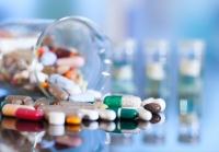 Thuốc chống dị ứng Unicet bị đình chỉ lưu hành