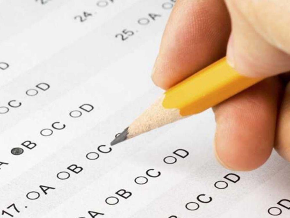 Cách phúc khảo bài thi THPT Quốc gia