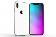 Đây là những mẫu iPhone sẽ được Apple tung ra vào tháng 9 năm nay