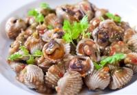 5 thực phẩm nguy hiểm nhất hành tinh mà bạn nên biết