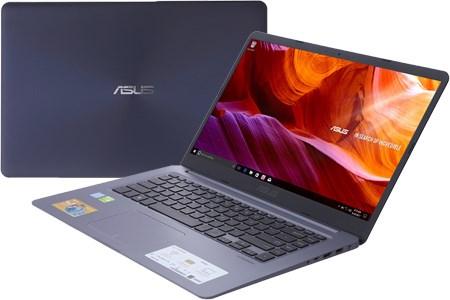 4 mẫu laptop dưới 15 triệu phù hợp với sinh viên