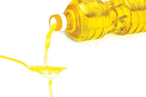 Sai lầm nghiêm trọng khi dùng dầu ăn gây hại cho sức khỏe