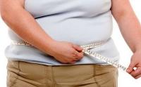 Phát hiện thực phẩm giảm cân chứa chất cấm đe doạ tim mạch
