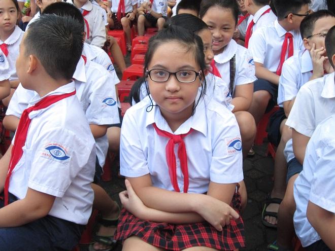 Hà Nội yêu cầu chấm dứt việc thu chi các khoản đóng góp tự nguyện cho năm học mới