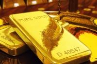 Giá vàng ngày 30/7: Giằng co với đồng USD, vàng giảm nhẹ