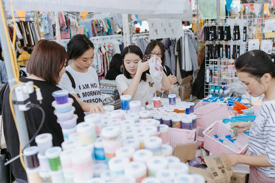 Những sự kiện tháng 8 tại Hà Nội: Khó có thể