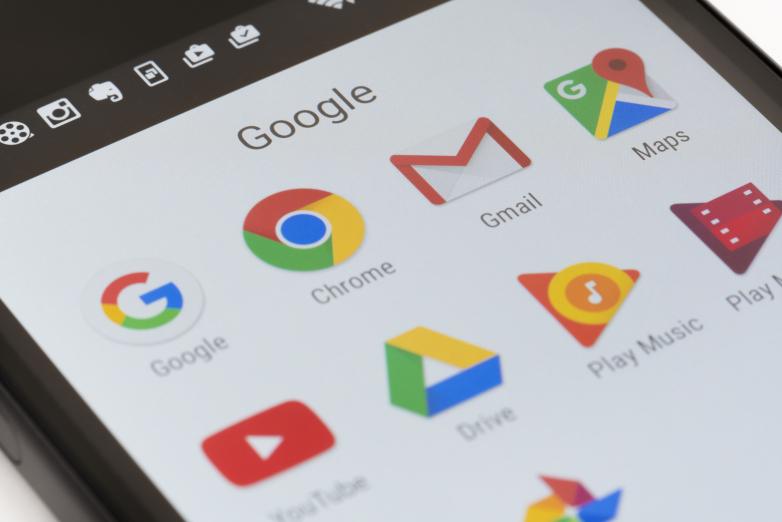 Google lại bị kiện vì bí mật theo dõi người dùng