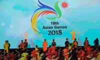 Asiad 2018 được phát sóng ở Việt Nam từ ngày 22/8