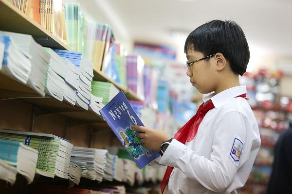 Nguyên nhân dẫn đến tình trạng thiếu sách giáo khoa