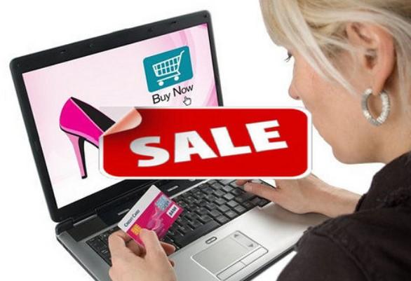 Mẹo ít được biết đến giúp mua sắm trực tuyến an toàn