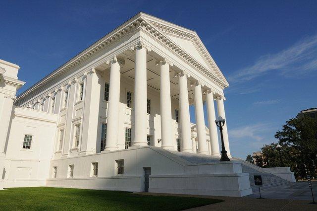 10 công trình kiến trúc có ý nghĩa lịch sử ở Mỹ