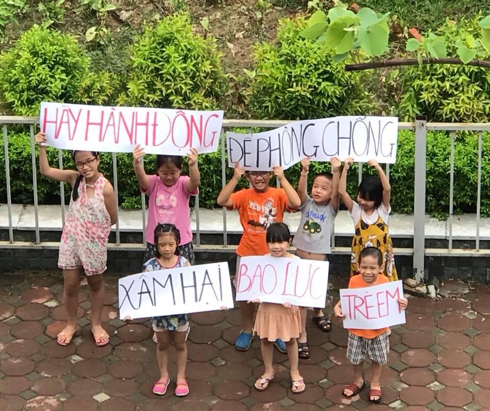 Những sự kiện cuối tuần dành cho cả gia đình tại Hà Nội (Từ 20- 22/7)