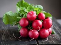 8 loại thực phẩm giúp cải thiện lưu thông máu