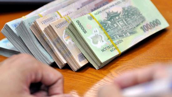 NHNN yêu cầu chấn chỉnh các công ty tài chính