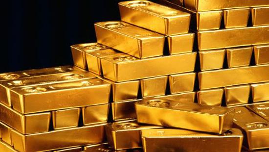 Giá vàng tuần này: Ngóng kết quả cuộc họp của Fed