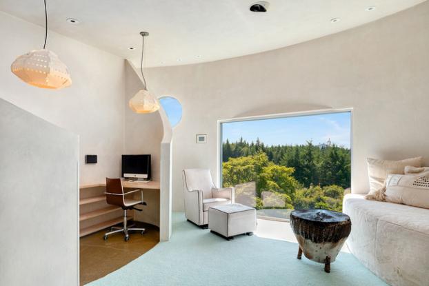 Cận cảnh ngôi nhà đẹp hoàn hảo có giá 250 tỷ đồng 9