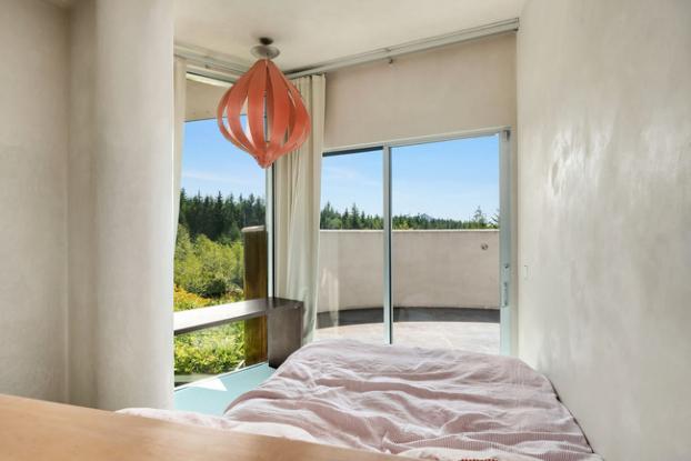 Cận cảnh ngôi nhà đẹp hoàn hảo có giá 250 tỷ đồng 15