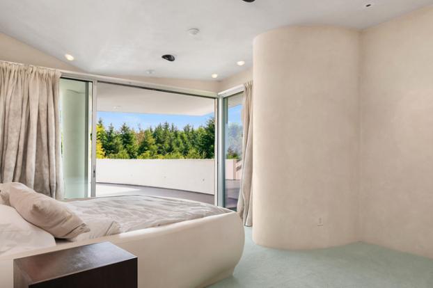 Cận cảnh ngôi nhà đẹp hoàn hảo có giá 250 tỷ đồng 6