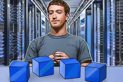 Facebook có lẽ đã không bị hack dữ liệu 50 triệu người nếu sớm áp dụng công nghệ blockchain