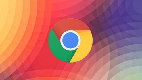 Hàng triệu smartphone Android sẽ không thể sử dụng Chrome