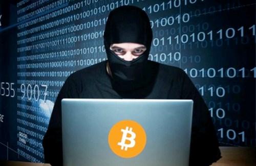 Mỹ sẽ bán đấu giá gần 4,3 triệu USD Bitcoin phạm pháp