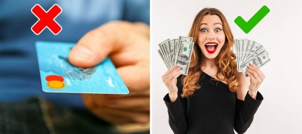 9 lời khuyên thực tế của các triệu phú đô la ai cũng có thể học hỏi 2