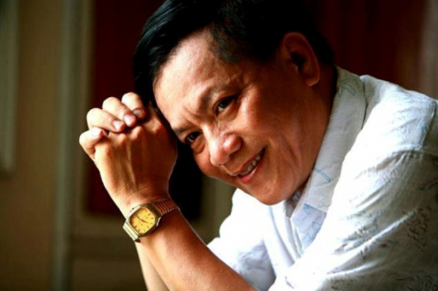 p/PGS.TS Trịnh Hoà Bình, Giám đốc Trung tâm dư luận xã hội và truyền thông đại chúngp/