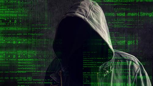 NHNN yêu cầu tăng cường bảo mật  sau vụ nghi lộ thông tin của Thế Giới Di Động