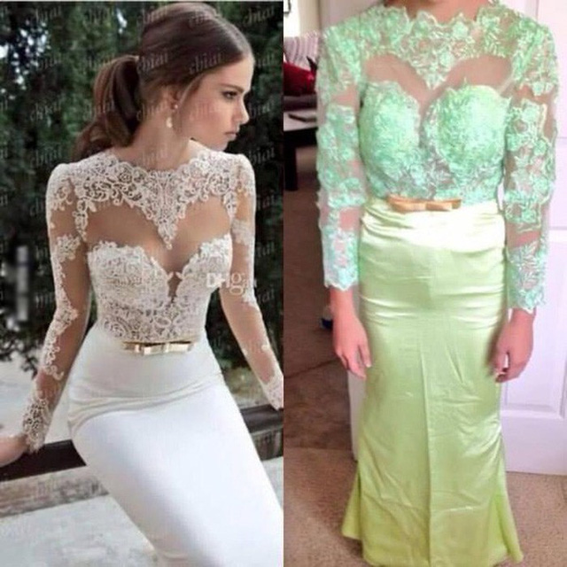 Không hiểu lúc đặt hàng là chiếc váy sang chảnh nhưng khi nhận lại là một sản phẩm không khác gì đồ bỏ đi.