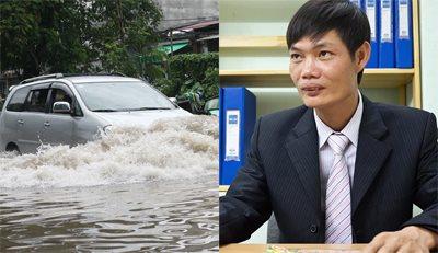 """Kỹ sư Lê Văn Tạch chia sẻ bí quyết """"vàng"""" khi mua ô tô cũ dịp cuối năm"""