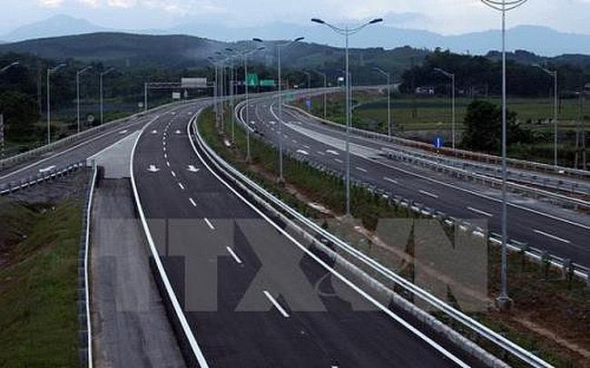 Thêm một trạm thu phí hoạt động trên cao tốc Nội Bài- Lào Cai